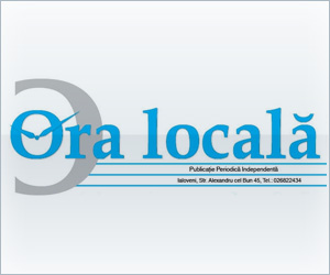 oralaocala