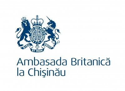 Ambasada Britanica la Chisinau.rbg